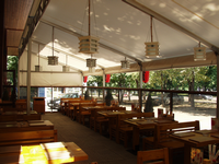 simple tent cafe20.png